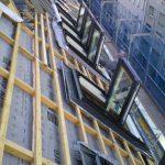 Dachbodenausbau und sanierung
